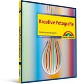 Kreative Fotografie