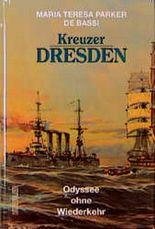 Kreuzer Dresden