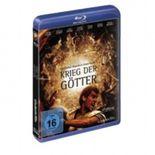 Krieg der Götter, 1 Blu-ray
