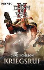 Kriegsruf - Dawn of War II