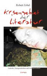 Krisengebiet der Literatur
