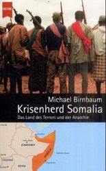Krisenherd Somalia