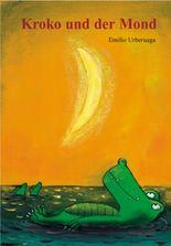 Kroko und der Mond