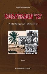 Kubatraum '57