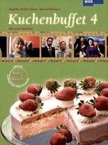Kuchenbuffet. Tl.4