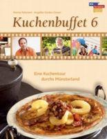 Kuchenbuffet. Tl.6