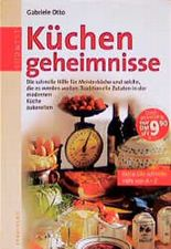 Küchengeheimnisse