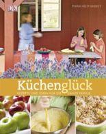 Küchenglück