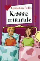 Küsse criminale