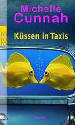Küssen in Taxis