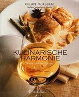 Kulinarische Harmonie
