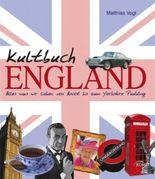 Kultbuch England