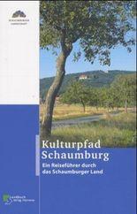 Kulturpfad Schaumburg