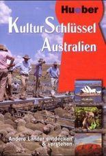 KulturSchlüssel Australien
