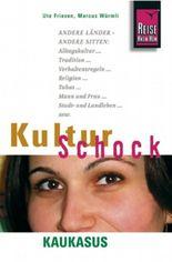 KulturSchock Kaukasus