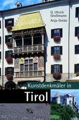 Kunstdenkmäler in Tirol