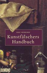 Kunstfälschers Handbuch