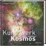 Kunstwerk Kosmos