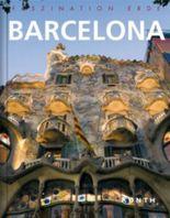 KUNTH Faszination Erde Barcelona