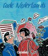 Kursbuch, Zweisprachige Ausgabe