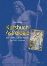 Kursbuch Astrologie