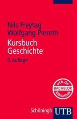 Kursbuch Geschichte