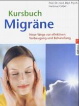 Kursbuch Migräne
