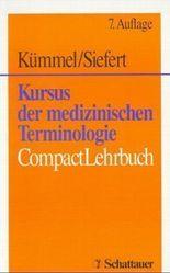 Kursus der medizinischen Terminologie