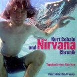 Kurt Cobain und Nirvana Chronik