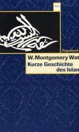 Kurze Geschichte des Islam