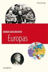 Kurze Geschichte Europas