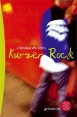 Kurzer Rock