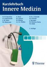 Kurzlehrbuch Innere Medizin