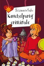 Kuschelparty criminale