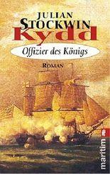 Kydd - Offizier des Königs