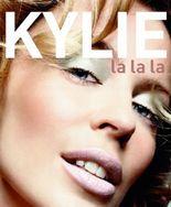 Kylie. Autorisierte Biografie
