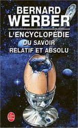 L' Encyclopedie du Savoir Relatif et Absolu