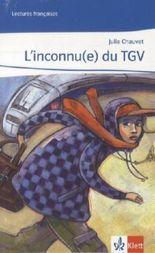 L'inconnu(e) du TGV