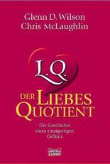L.Q. - Der Liebesquotient