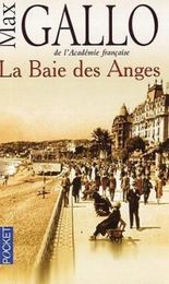 La baie des Anges. Vol.1