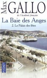 La baie des Anges. Vol.2