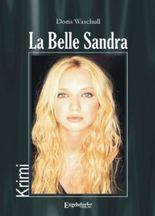 La Belle Sandra