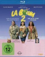 La Boum II - Die Fete geht weiter, 1 Blu-ray