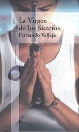 La Virgen De Los Sicarios/our Lady of the Assassins