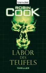 Labor des Teufels