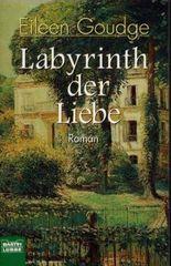 Labyrinth der Liebe
