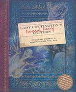 Lady Cottington's Pressed Fairy Letters