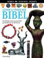Länder & Völker der Bibel