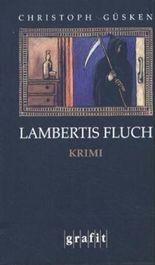Lambertis Fluch