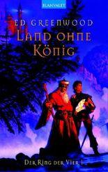 Land ohne König